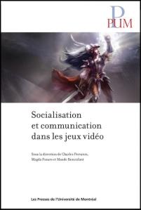 Socialisation et comm-couv final.indd