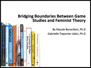 bridging_boundaries