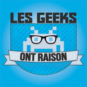 GeeksOntRaison_300x300