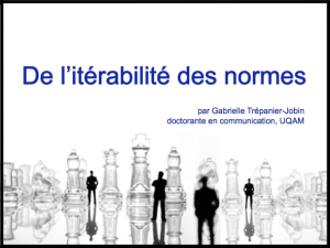 Iterabilite_normes