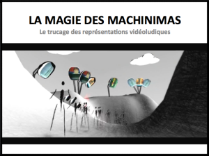 magie_machinima