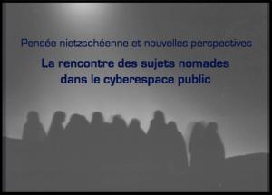 rencontre_sujets_nomades