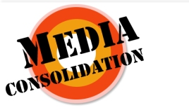 media-consolidation-logo